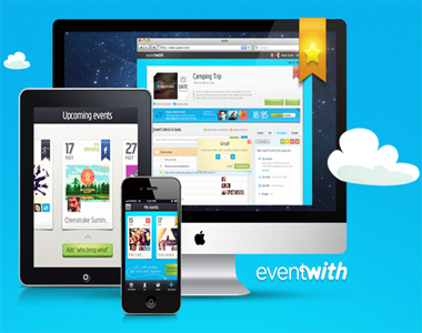 EventWith-A-Smart-app-that-Effortlessly-Plans-your-Events