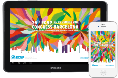 ecnp2013_screenshot