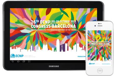 ecnp2013_screenshot