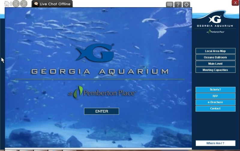 VVP-for-Georgia-Aquarium