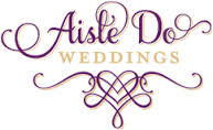 aisle-do-weddings