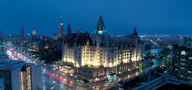 fairmont-chateau-laurier