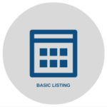 ESN Business Builder Club Basic Listing Icon