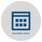 ESN Business Builder Club Featured Listing Icon
