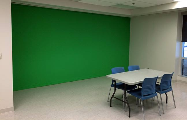 Ottawa-Public-Library-green-screen