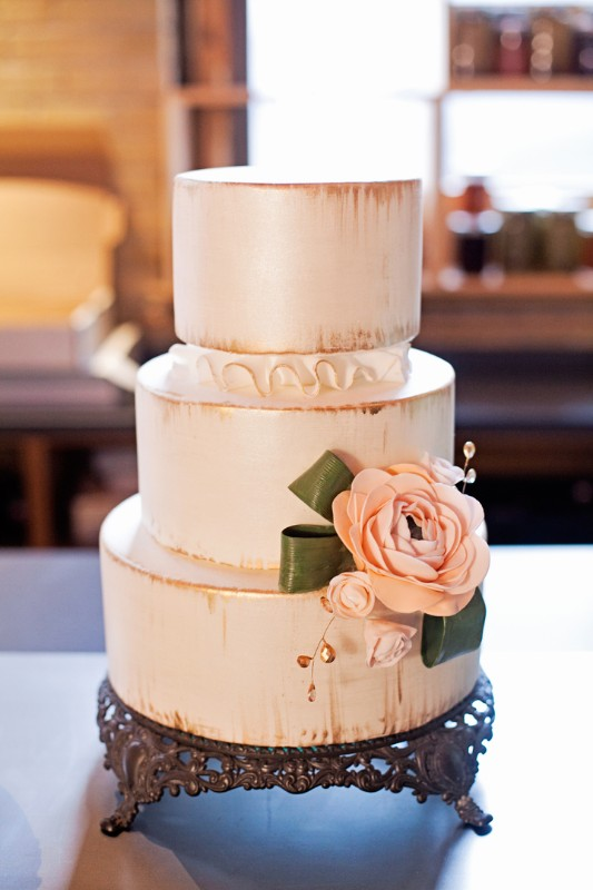 Wedding-cake-shoppe