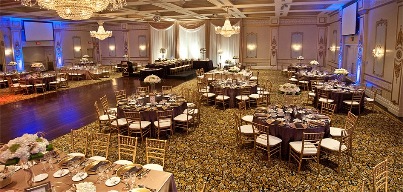 Event Suppliers In Canada Canada Event Venues Vendors