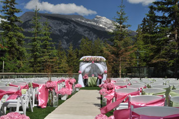 rimrock_weddings_04