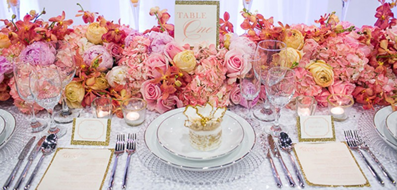 Kennedy-Event-Planning-tabletop-photo