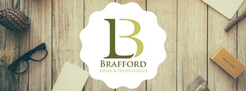 Brafford-Media-Technologies-Group-Inc.-Home-Page-Image