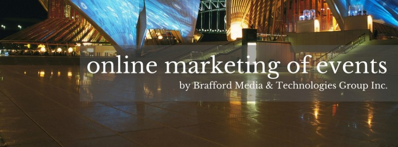 online-marketing-of-events-851-x-315px