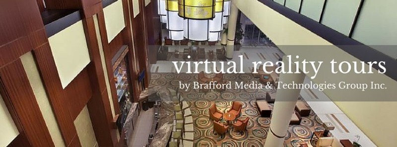virtual-reality-tours-851-x-315px