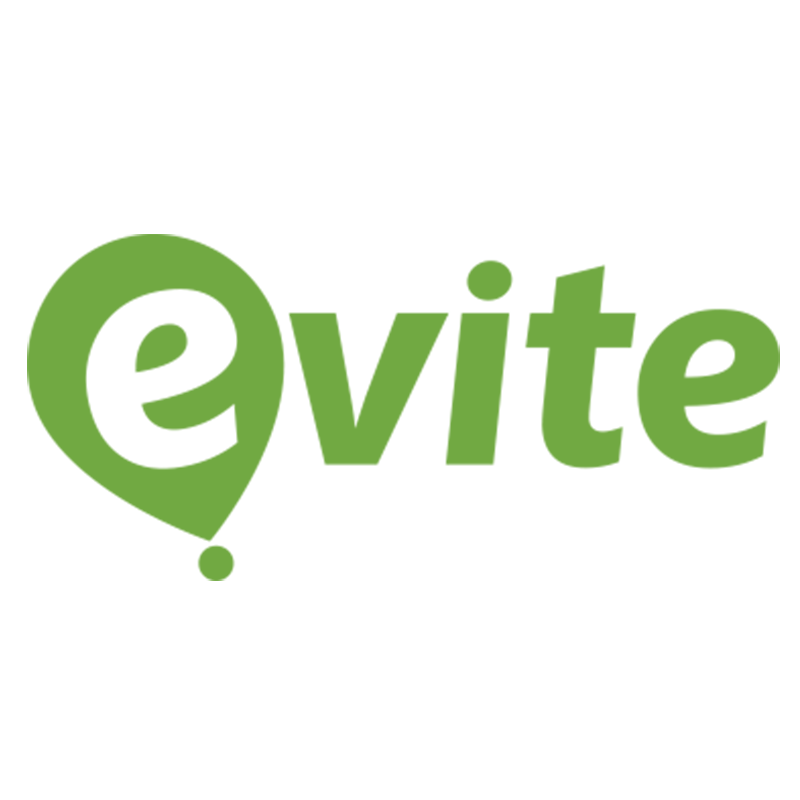 Evite Online Digital Invitations Ecards Event
