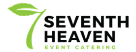 Seventh-Heaven-Event-Catering