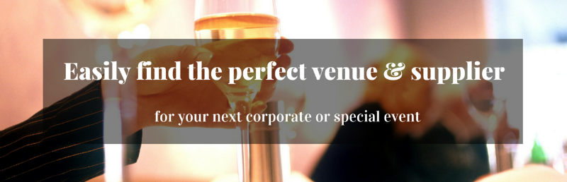 Find-the-perfect-venue-supplier-3