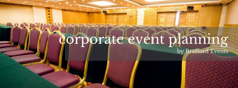 corporate-event-planning-by-Brafford-Events