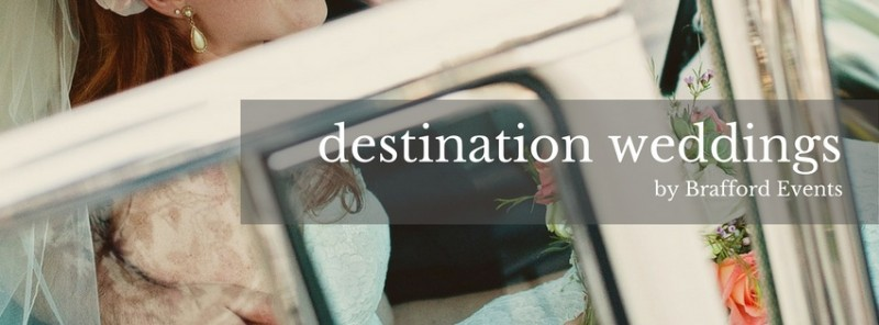 destination-weddings-by-Brafford-Events