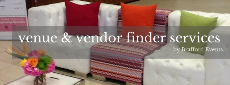 venue-and-vendor-finder-services-by-Brafford-Events