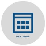 ESN Business Builder Club Full Listing Icon