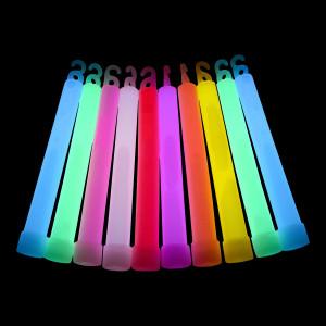 6-inch-Premium-Glow-Sticks-2-300x300