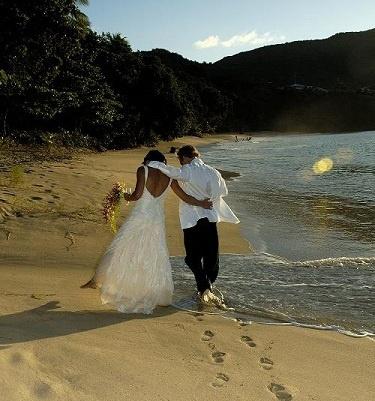 110520_Carib-Wedding-footsteps-med