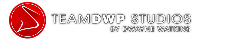 110527_TeamDWP-Logo2014-Website3d1