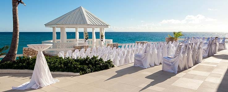 110718_sonesta-maho-beach-wedding