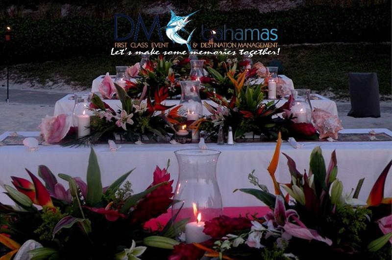 111090_dmc-bahamas-1