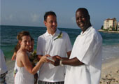 111132_bahamas-ceremonies-1