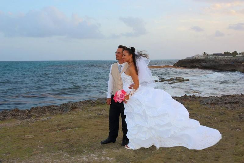 111263_Jodis-Exquisites-Barbados