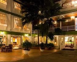 Cara Lodge Guyana