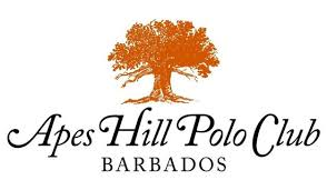 115_apes-hill-polo-logo