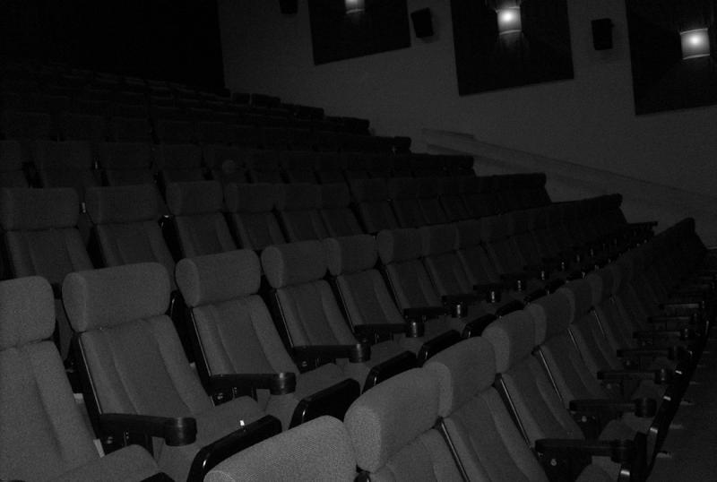 254_Olympus-Theatres