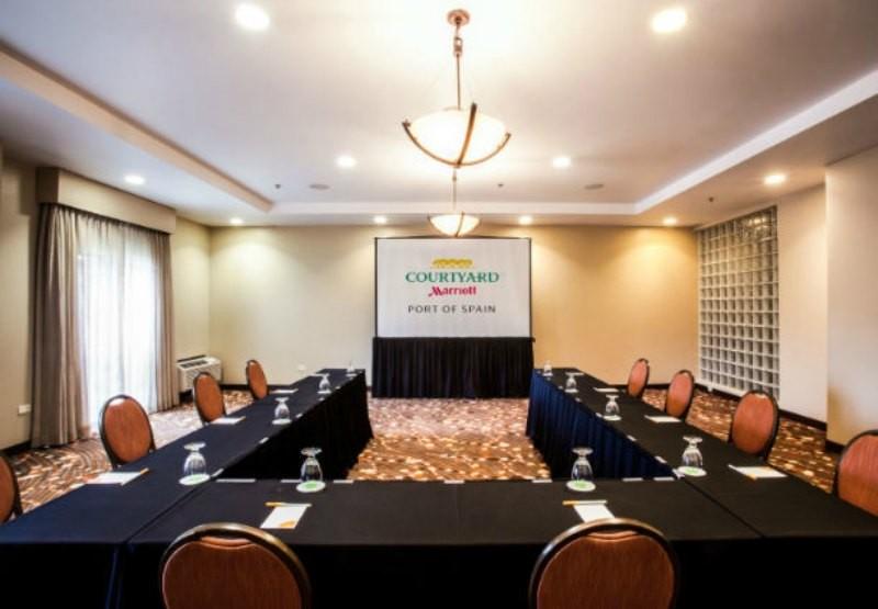 410_Courtyard-Port-of-Spain-Meeting-Room-800-x-555