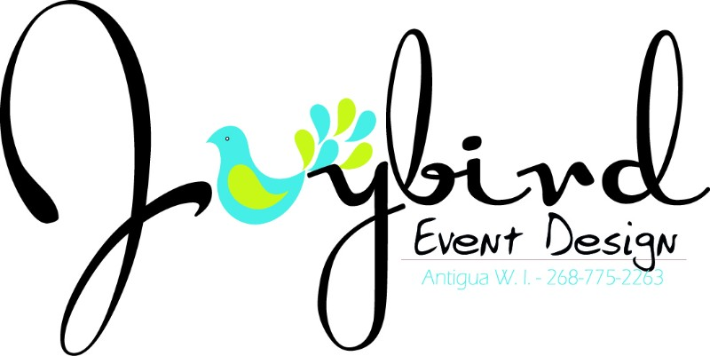 461_Jaybird-Event-Designs-Logo-outlines-new