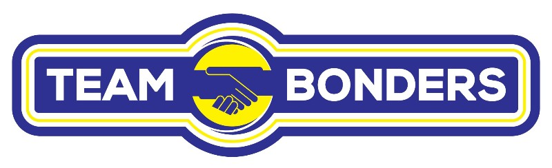 New-Teambonders-Logo