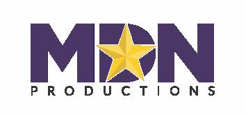 12660_59b8600821831clBtqUG2FLogo_MDN_Color-Logo