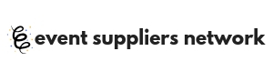 Event Suppliers Network