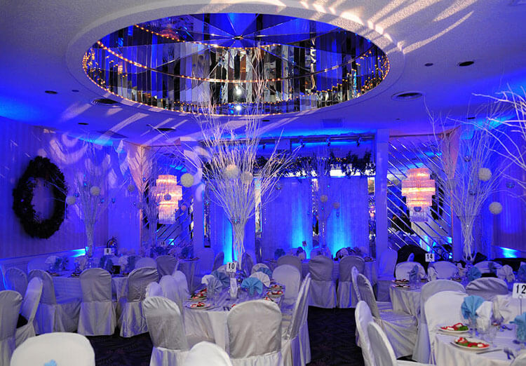 Siricos-Caterers-Sweet-16-Party-Venue
